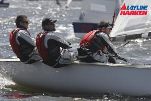 2010 CHARLESTON RACE WEEK-PHOTO BY MEREDITH BLOCK 5.jpg