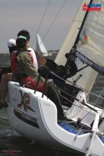 2010 CHARLESTON RACE WEEK-PHOTO BY MEREDITH BLOCK 2.jpg