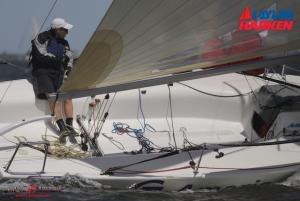 2010 CHARLESTON RACE WEEK-PHOTO BY MEREDITH BLOCK 16.jpg