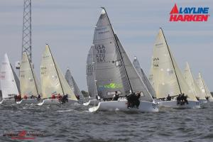 2010 CHARLESTON RACE WEEK-PHOTO BY MEREDITH BLOCK 14.jpg
