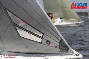 2010 CHARLESTON RACE WEEK-PHOTO BY MEREDITH BLOCK 18.jpg
