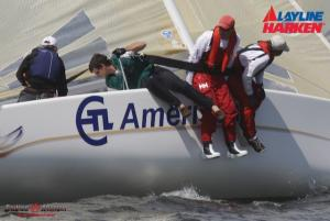 2010 CHARLESTON RACE WEEK-PHOTO BY MEREDITH BLOCK 17.jpg