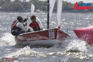 2010 CHARLESTON RACE WEEK-PHOTO BY MEREDITH BLOCK 12.jpg