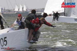 2010 CHARLESTON RACE WEEK-PHOTO BY MEREDITH BLOCK 24.jpg