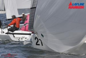 2010 CHARLESTON RACE WEEK-PHOTO BY MEREDITH BLOCK 34.jpg