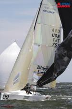 2010 CHARLESTON RACE WEEK-PHOTO BY MEREDITH BLOCK 32.jpg