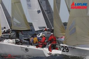 2010 CHARLESTON RACE WEEK-PHOTO BY MEREDITH BLOCK 37.jpg