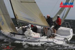 2010 CHARLESTON RACE WEEK-PHOTO BY MEREDITH BLOCK 42.jpg