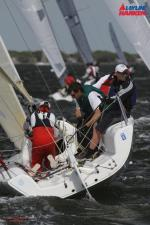 2010 CHARLESTON RACE WEEK-PHOTO BY MEREDITH BLOCK 41.jpg