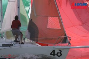2010 CHARLESTON RACE WEEK-PHOTO BY MEREDITH BLOCK 43.jpg
