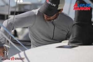 2010 CHARLESTON RACE WEEK - PHOTOS BY MEREDITH BLOCK5.jpg