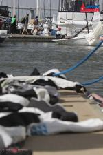 2010 CHARLESTON RACE WEEK - PHOTOS BY MEREDITH BLOCK2.jpg