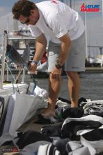 2010 CHARLESTON RACE WEEK - PHOTOS BY MEREDITH BLOCK4.jpg