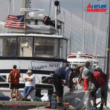 2010 CHARLESTON RACE WEEK - PHOTOS BY MEREDITH BLOCK7.jpg