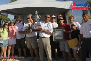 2010 CHARLESTON RACE WEEK - PHOTOS BY MEREDITH BLOCK0.jpg
