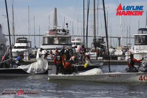 2010 CHARLESTON RACE WEEK - PHOTOS BY MEREDITH BLOCK9.jpg