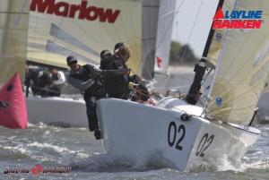 2010 CHARLESTON RACE WEEK - PHOTOS BY MEREDITH BLOCK3.jpg
