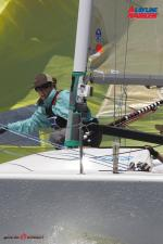 2010 CHARLESTON RACE WEEK - PHOTOS BY MEREDITH BLOCK19.jpg