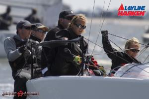 2010 CHARLESTON RACE WEEK - PHOTOS BY MEREDITH BLOCK15.jpg