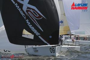 2010 CHARLESTON RACE WEEK - PHOTOS BY MEREDITH BLOCK16.jpg
