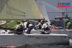 2010 CHARLESTON RACE WEEK - PHOTOS BY MEREDITH BLOCK18.jpg