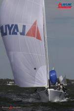 2010 CHARLESTON RACE WEEK - PHOTOS BY MEREDITH BLOCK12.jpg