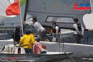2010 CHARLESTON RACE WEEK - PHOTOS BY MEREDITH BLOCK17.jpg
