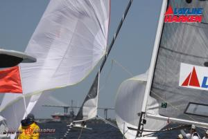 2010 CHARLESTON RACE WEEK - PHOTOS BY MEREDITH BLOCK13.jpg