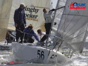 2010 CHARLESTON RACE WEEK - PHOTOS BY MEREDITH BLOCK27.jpg