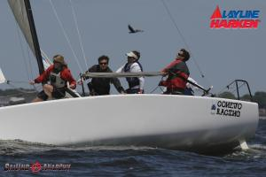 2010 CHARLESTON RACE WEEK - PHOTOS BY MEREDITH BLOCK24.jpg