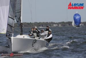 2010 CHARLESTON RACE WEEK - PHOTOS BY MEREDITH BLOCK23.jpg