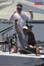 2010 CHARLESTON RACE WEEK - PHOTOS BY MEREDITH BLOCK29.jpg