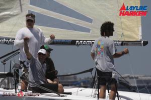 2010 CHARLESTON RACE WEEK - PHOTOS BY MEREDITH BLOCK28.jpg