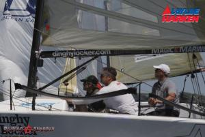 2010 CHARLESTON RACE WEEK - PHOTOS BY MEREDITH BLOCK21.jpg
