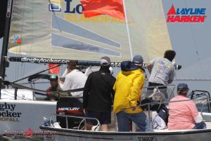 2010 CHARLESTON RACE WEEK - PHOTOS BY MEREDITH BLOCK26.jpg