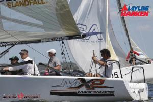 2010 CHARLESTON RACE WEEK - PHOTOS BY MEREDITH BLOCK22.jpg