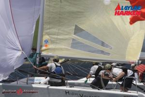 2010 CHARLESTON RACE WEEK - PHOTOS BY MEREDITH BLOCK20.jpg