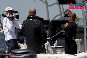 2010 CHARLESTON RACE WEEK - PHOTOS BY MEREDITH BLOCK37.jpg