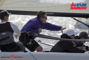 2010 CHARLESTON RACE WEEK - PHOTOS BY MEREDITH BLOCK39.jpg