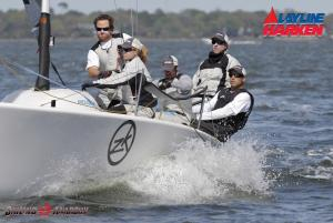 2010 CHARLESTON RACE WEEK - PHOTOS BY MEREDITH BLOCK34.jpg