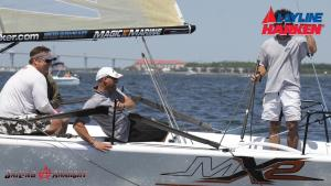 2010 CHARLESTON RACE WEEK - PHOTOS BY MEREDITH BLOCK30.jpg