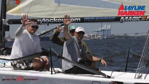 2010 CHARLESTON RACE WEEK - PHOTOS BY MEREDITH BLOCK31.jpg