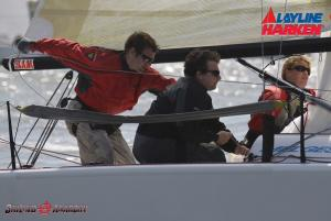 2010 CHARLESTON RACE WEEK - PHOTOS BY MEREDITH BLOCK51.jpg