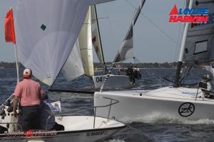 2010 CHARLESTON RACE WEEK - PHOTOS BY MEREDITH BLOCK45.jpg