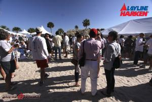 2010 CHARLESTON RACE WEEK - PHOTOS BY MEREDITH BLOCK58.jpg