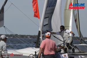2010 CHARLESTON RACE WEEK - PHOTOS BY MEREDITH BLOCK56.jpg