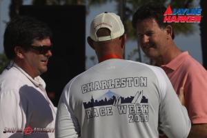 2010 CHARLESTON RACE WEEK - PHOTOS BY MEREDITH BLOCK55.jpg