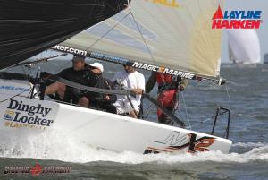 2010 CHARLESTON RACE WEEK - PHOTOS BY MEREDITH BLOCK67.jpg
