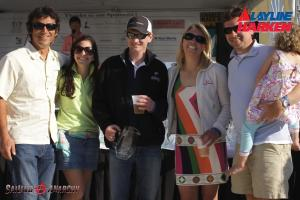 2010 CHARLESTON RACE WEEK - PHOTOS BY MEREDITH BLOCK71.jpg