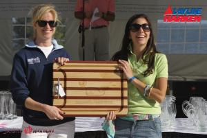 2010 CHARLESTON RACE WEEK - PHOTOS BY MEREDITH BLOCK68.jpg